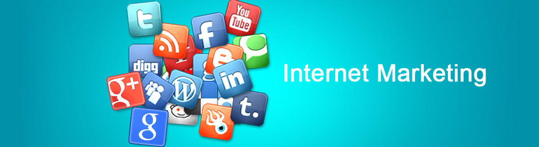 What is Internet Marketing, Internet Marketing Company in Mumbai, India