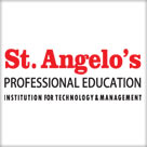 st. angelos computer