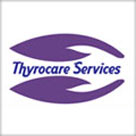 thyrocare services