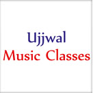 ujjwal music classes
